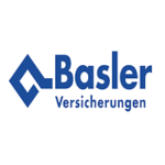 Produktpartner-Service-in-Finance-Basler