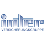 Produktpartner-Service-in-Finance-Inter