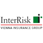 Produktpartner-Service-in-Finance-Interrisk