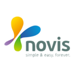 Produktpartner-Service-in-Finance-Novis