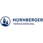 Produktpartner-Service-in-Finance-Nuernberger-Versicherung