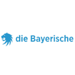 Produktpartner-Service-in-Finance-die-Bayerische