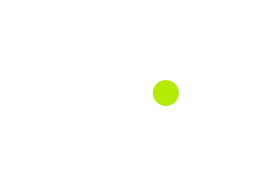 Service-in-Finance-Honorarberatung-Logo