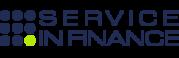 Service in Finance