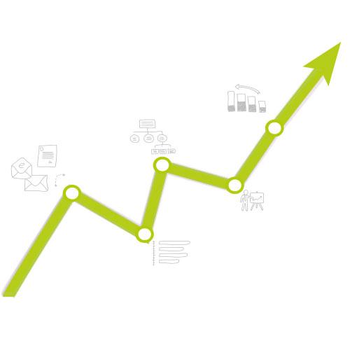 Service-in-Finance-Altersvorsorge-privat-Versicherungen